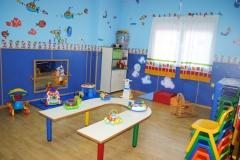 aula12_2