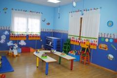 aula12_4