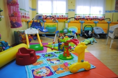 aula_bebes_5